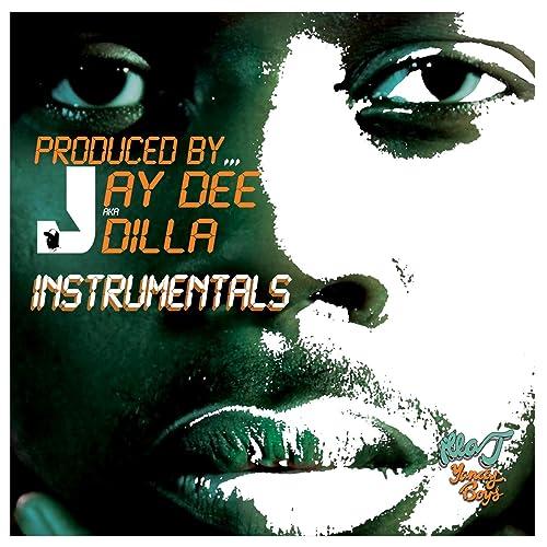 Jayywhoo jaydee and the boyz pt 2