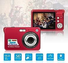 Best cheap dslr cameras under 200 Reviews