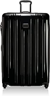 tumi packing case