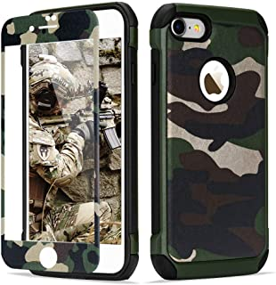 Lchulle Phone Case