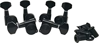 Best 3x3 locking tuners Reviews