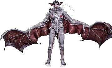 arkham knight pyg