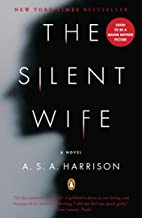 The Silent Wife: A Novel