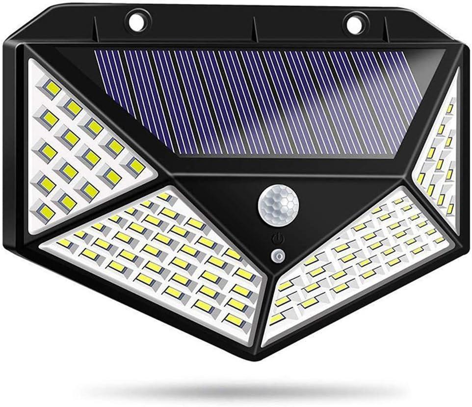 Excellent TXTC Industry No. 1 Solar Lights Outdoor Wall Dusk-to-Dawn Fixtures Water Light