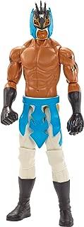 WWE Kalisto 12
