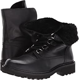 Lace-Up Boot (Little Kid/Big Kid)
