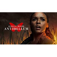 Deals on Antebellum Digital HD Movie Rentals