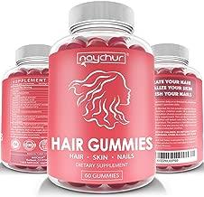 Best good hair vitamins thinning hair Reviews