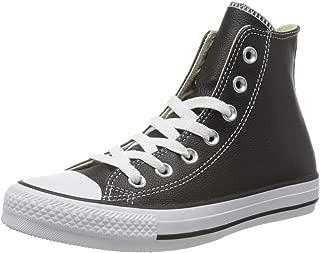 Converse Chuck Taylor Hi Women's Shoes Black 545015C 001