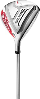 TaylorMade Women's AeroBurner 2016 Fairway Wood