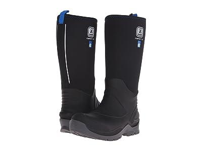 63066364209 Men's Kamik Boots