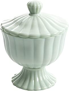 Best pioneer woman christmas candy dish Reviews