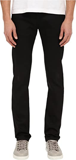 Super Skinny Guy Power-Stretch Denim Jeans