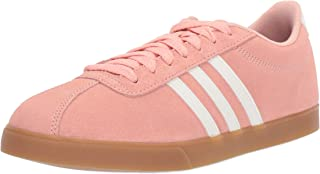adidas Performance Women's Shoes | Courtset Sneakers