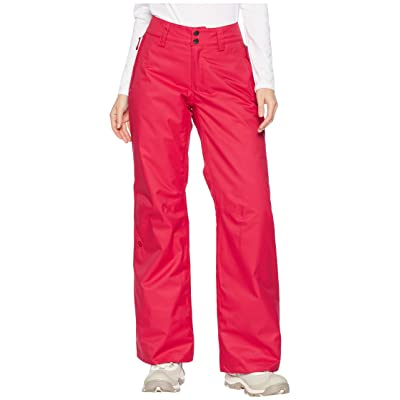 The North Face Sally Pants (Cerise Pink) Women