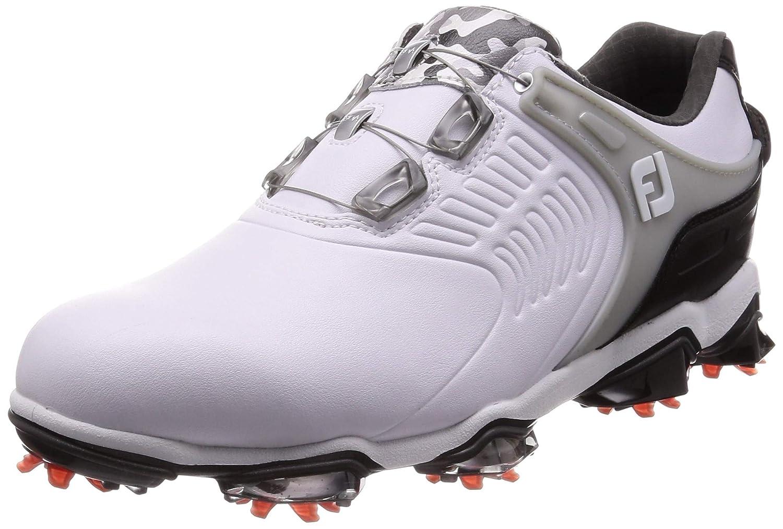 [フットジョイ] ゴルフスパイク TOUR S Boa 55320