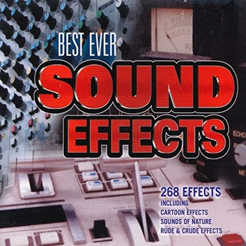 drum roll and cymbal crash by sound effects on amazon music. Black Bedroom Furniture Sets. Home Design Ideas