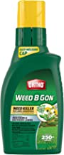 Ortho 420005 071549042004 B Gon Weed Killer for Lawns Concentrate, 32-Ounce, 32 oz