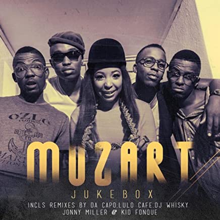 muzart jukebox mp3