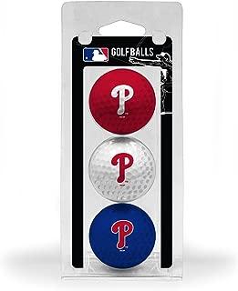 Best phillies golf balls Reviews