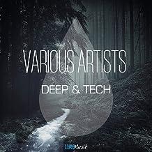 Deep & Tech