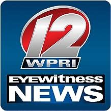 local news providence ri
