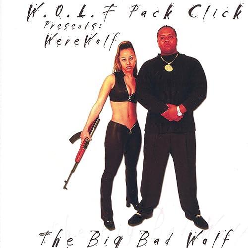 White Devil Cop de Wolf Pack Click en Amazon Music - Amazon.es