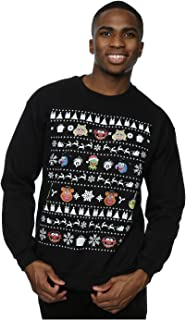 Best muppet christmas sweater Reviews