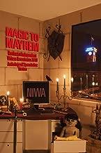 Magic to Mayhem: Northwest Independent Writers Association 2011 Anthology of Speculative Fiction (Northwest Independent Writers Association Anthologies Book 1) (English Edition)