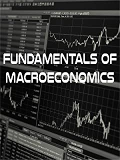Fundamentals of Macroeconomics