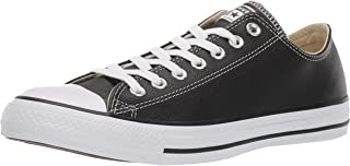 f5390421d4f75 Converse Chuck Taylor All Star Core Lea Ox