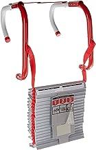 Kidde Three Story Fire Escape Ladder with Anti-Slip Rungs   25 Feet   Model # KL-2S