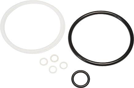 Grünlee 13797 Verpackung Kit, 1er Pack B004RI69T2 | Niedriger Preis und gute Qualität