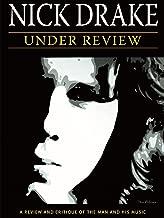 Best drake documentary movie Reviews