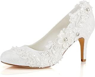 Résultats de recherche pour Chaussures de mariage Fleurs