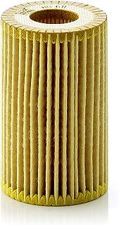Mann Filter HU611x Filtro de Aceite