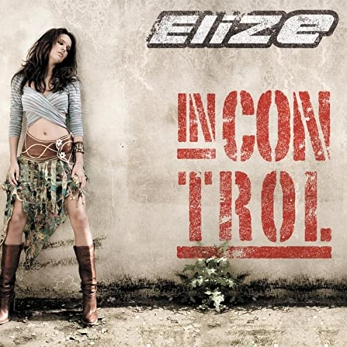 elize into your system mp3