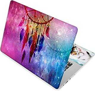 Notebook Skin For Computer Stickers Vinyl Sticker For Laptop Skin Decals For Mi Pro/Acer/Hp/Dell/Mac,Custom Other Size,Laptop Skin 6