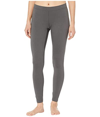 Toad&Co Lean Leggings (Soot) Women