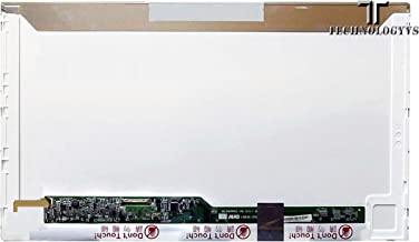 LAPTOP SCREEN FOR ADVENT MODENA M202 RED 15.6