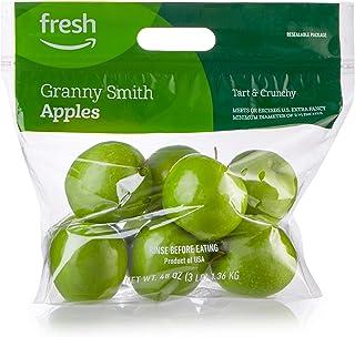 Fresh Brand – Granny Smith Apples, 3 lb