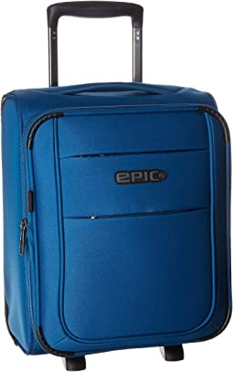 d5732f1ba Luggage at 6pm.com