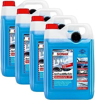 Suchergebnis Auf Für Frostschutz 50 100 Eur Frostschutz Öle Betriebsstoffe Auto Motorrad