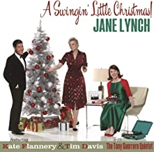 Swingin' Little Christmas
