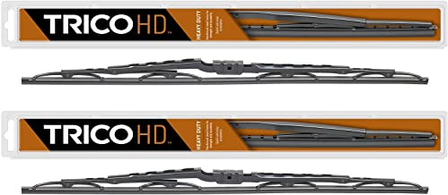 Best auto drive wiper blades chart Reviews
