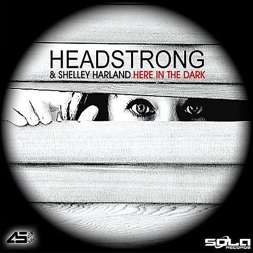 Headstrong (demo) | robb murphy.