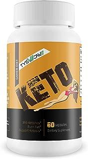 Best advanced keto diet pills Reviews