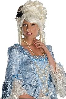 rosemarie wigs