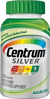 Best centrum specialist ingredients Reviews