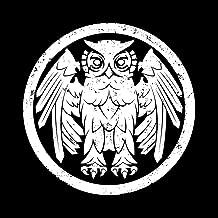 Underneath The Owl [Explicit]